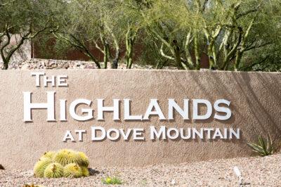 Highlands-Dove-Mountain-Wedding-1