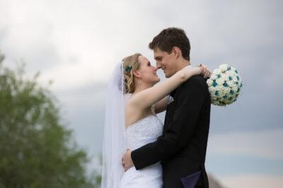 Highlands-Dove-Mountain-Wedding-11