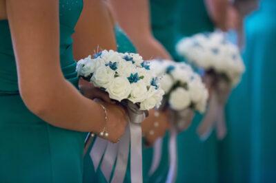 Highlands-Dove-Mountain-Wedding-14