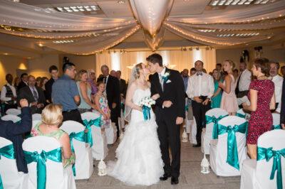 Highlands-Dove-Mountain-Wedding-16