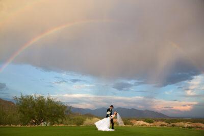 Highlands-Dove-Mountain-Wedding-21