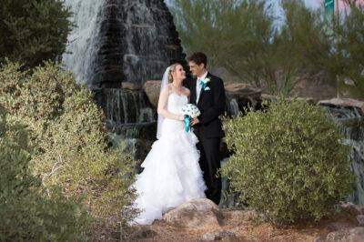 Highlands-Dove-Mountain-Wedding-22
