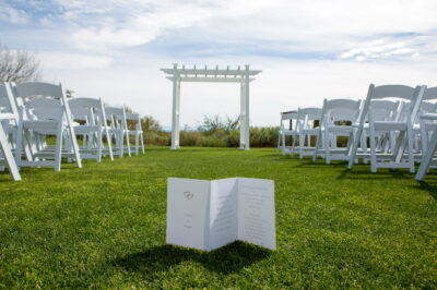 Highlands-Dove-Mountain-Wedding-26