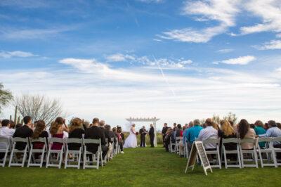 Highlands-Dove-Mountain-Wedding-29