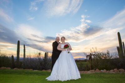 Highlands-Dove-Mountain-Wedding-32