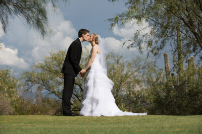 Highlands-Dove-Mountain-Wedding-6