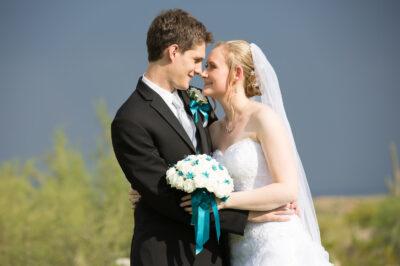 Highlands-Dove-Mountain-Wedding-9