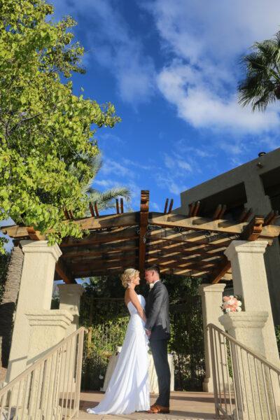 Hilton-El-Conquistador-Wedding-10