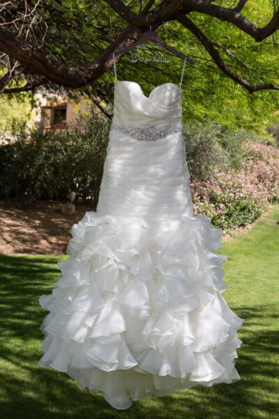Hilton-El-Conquistador-Wedding-12