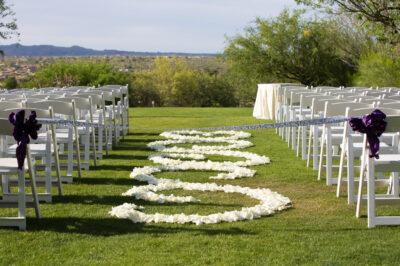 Hilton-El-Conquistador-Wedding-15
