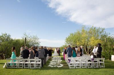 Hilton-El-Conquistador-Wedding-19