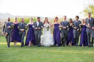Hilton-El-Conquistador-Wedding-23