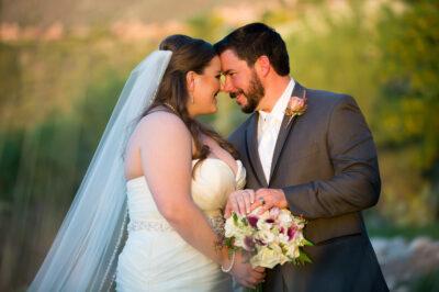 Hilton-El-Conquistador-Wedding-24
