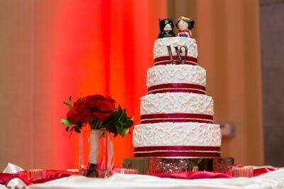 Hilton-El-Conquistador-Wedding-30