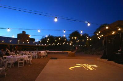 Hilton-El-Conquistador-Wedding-4