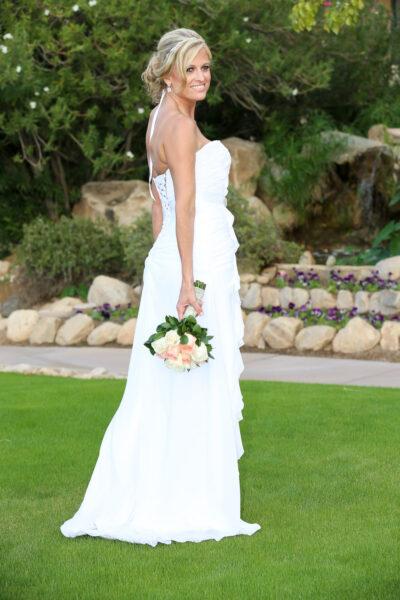 Hilton-El-Conquistador-Wedding-5