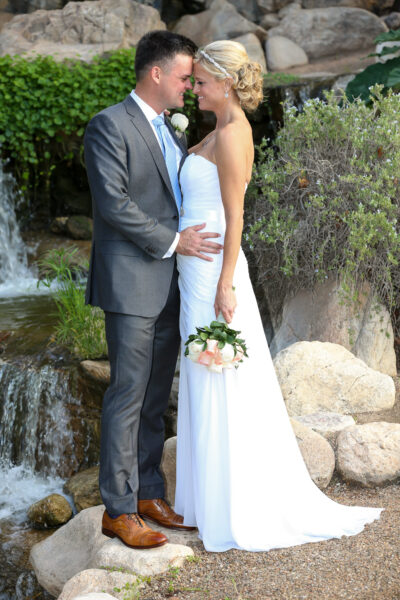 Hilton-El-Conquistador-Wedding-7