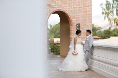 Omni-Tucson-Wedding-1