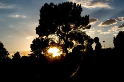 Omni-Tucson-Wedding-10
