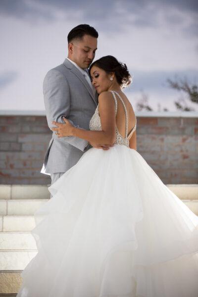 Omni-Tucson-Wedding-16