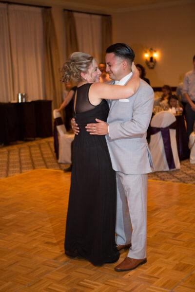 Omni-Tucson-Wedding-21