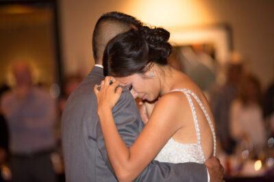 Omni-Tucson-Wedding-22