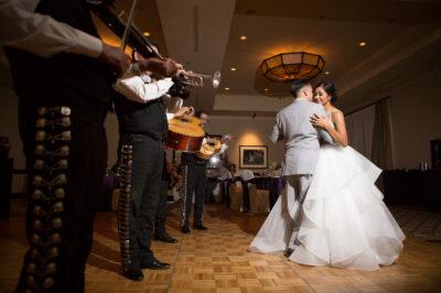Omni-Tucson-Wedding-23