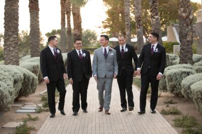 Omni-Tucson-Wedding-30