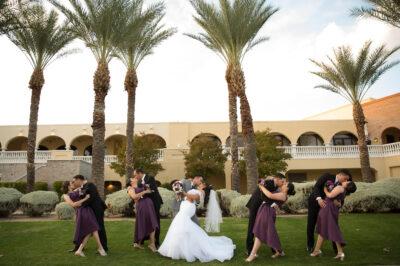 Omni-Tucson-Wedding-32