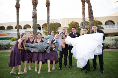 Omni-Tucson-Wedding-33