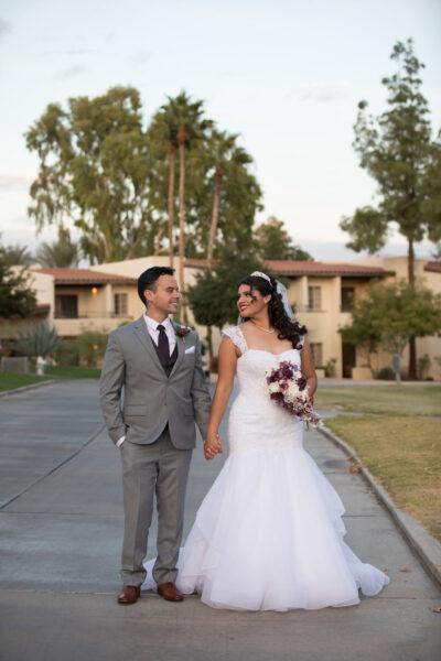 Omni-Tucson-Wedding-36