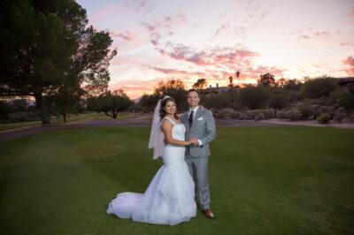 Omni-Tucson-Wedding-38