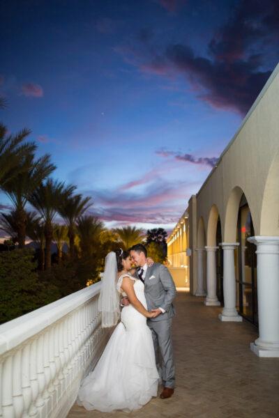Omni-Tucson-Wedding-39