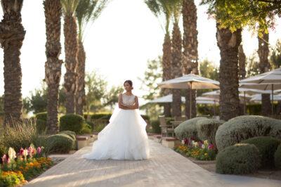 Omni-Tucson-Wedding-4