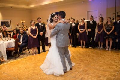 Omni-Tucson-Wedding-41