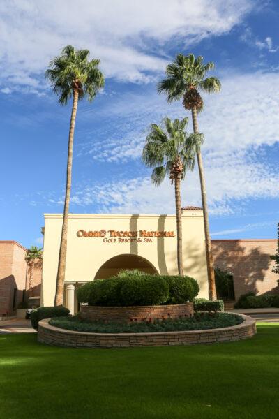 Omni-Tucson-Wedding-42