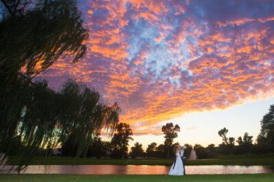 Omni-Tucson-Wedding-44
