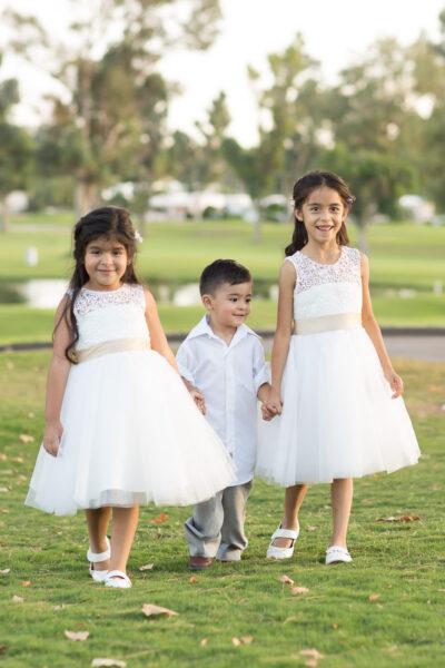 Omni-Tucson-Wedding-7