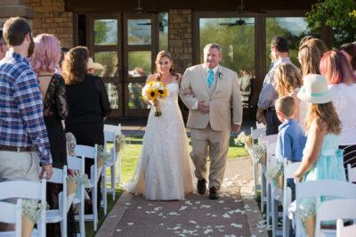 Quail-Creek-Wedding-1