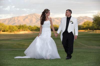 Quail-Creek-Wedding-10