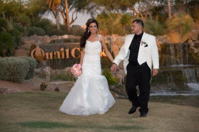 Quail-Creek-Wedding-12