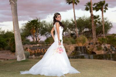Quail-Creek-Wedding-13