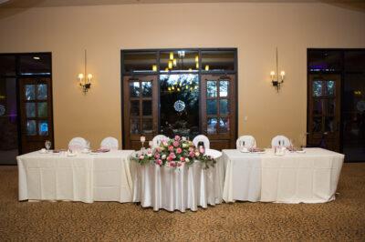 Quail-Creek-Wedding-15
