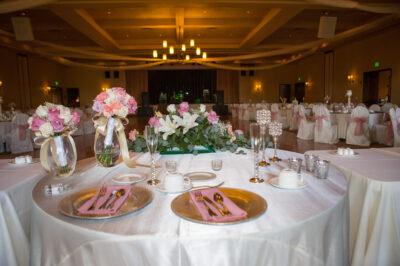 Quail-Creek-Wedding-16