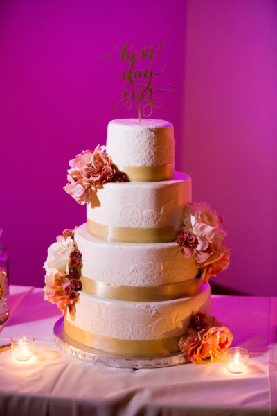 Quail-Creek-Wedding-20