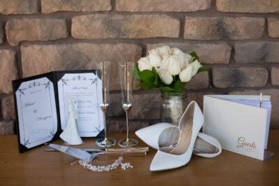 Quail-Creek-Wedding-22