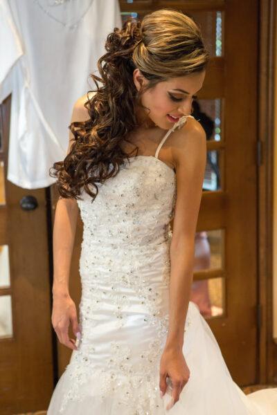Quail-Creek-Wedding-3