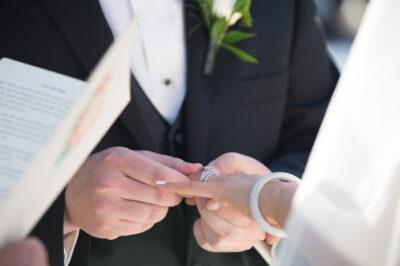 Quail-Creek-Wedding-31