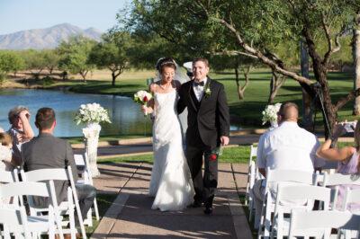 Quail-Creek-Wedding-34