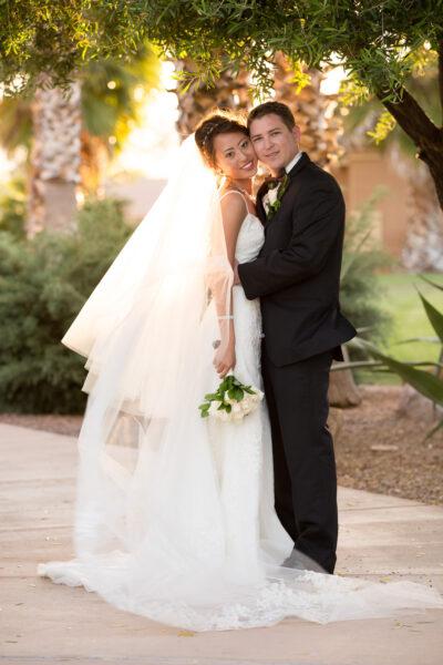 Quail-Creek-Wedding-35